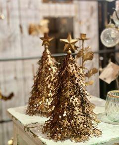 Kerstboompje EW-3710md