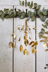 Mistletoe EW-4580LG