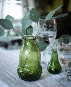 Gerecycled glas WEL024