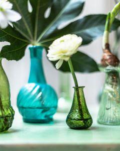 Gerecycled glas WEL022