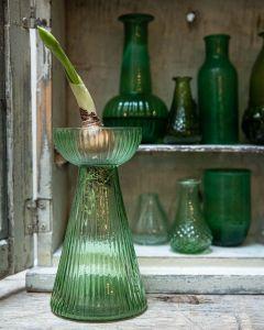 Hyacinth vase WEL028