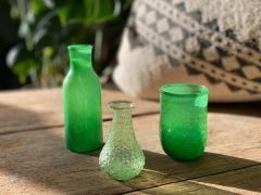 Gerecycled glas DE019-50