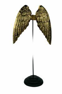 Vleugels op standaard EW-3539