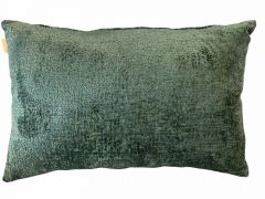 Boucle groen SYM20