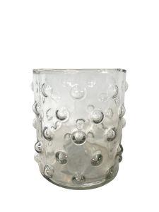 Glas stippen WEL064