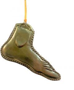 Voet ornament EW-3315